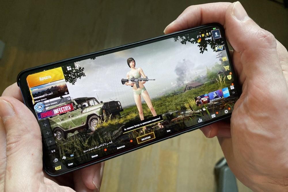 Обзор «бюджетного флагмана» Xiaomi Mi 9t Pro: 10 достоинств и 6 недостатков, о которых надо знать