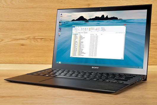 Ультрабук, лэптоп, гибрид или хромбук?