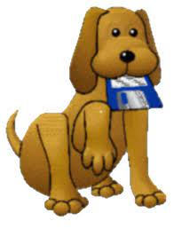 Логотип Fido